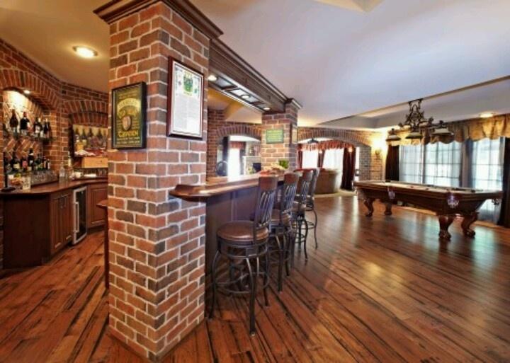 Basement Remodeling Milwaukee Exterior Interior 43 best basement images on pinterest | audio, basement remodeling