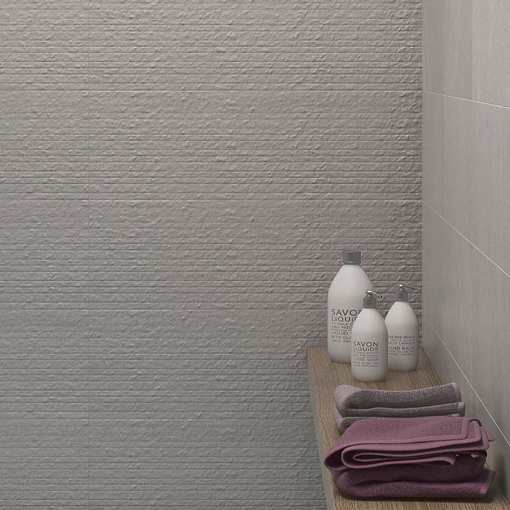 Our Muro Globe range features a linear effect and textural finish adding a softness to the style making it perfect for any living area.