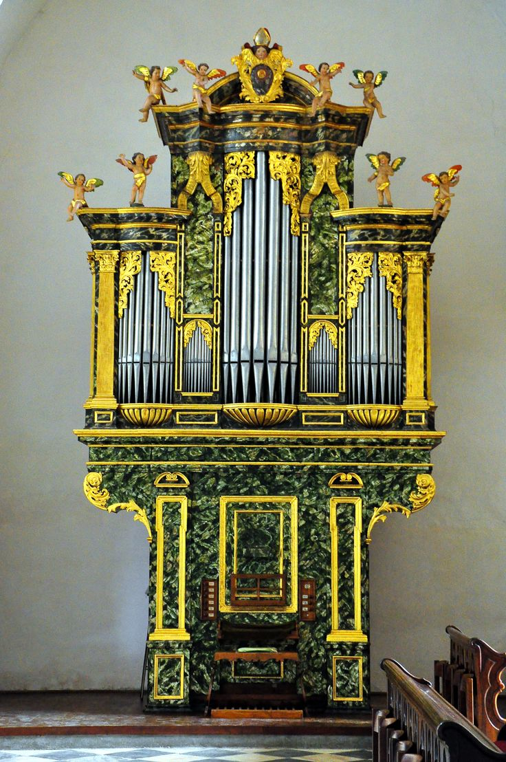 242 Best Images About Pipe Organs On Pinterest Church Of
