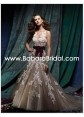 Alfred Angelo - Alfred Angelo Sapphire - 2013 Collection - 876