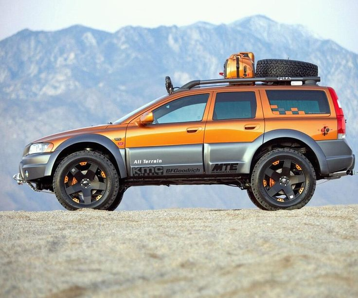 Best Suv Off Road Images On Pinterest Jeep Truck Lifted