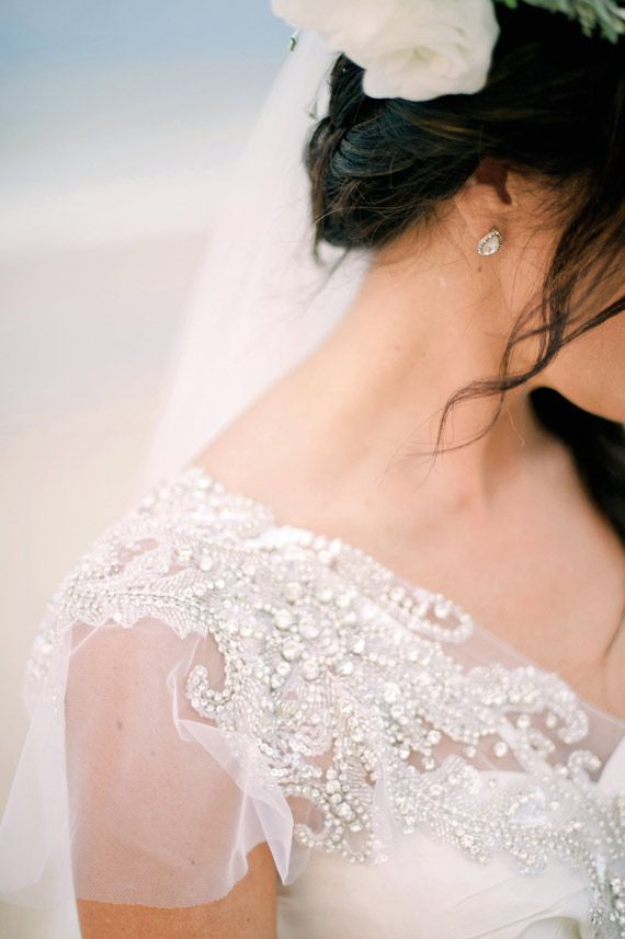 Australian wedding | photo by Byron Loves Fawn Photography | 100 Layer Cake