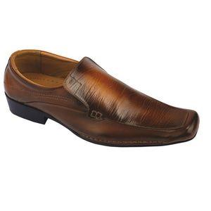 Sepatu Fantofel Pria DF 026 #fashion #fashionpria #manfashion #murahmeriah #murah #iloveshoes #fashiontrends #outerwear #sepatuolahraga #sepatumurah #sepatubandung #shoes #shopping #sepatumurah #jualmurah