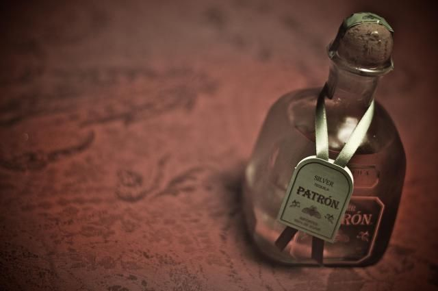 Patron Silver Can Make Anyone a Tequila Fan