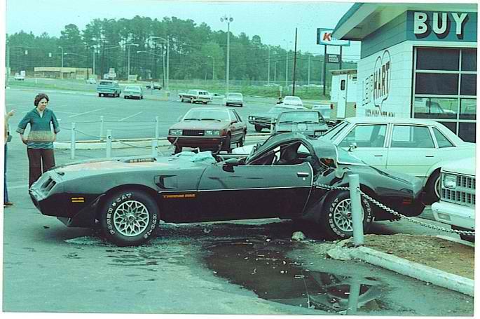 Post A Random Pic Thread Page 14026 Yellow Bullet Forums Pontiac Car Crash Car Accident Photos