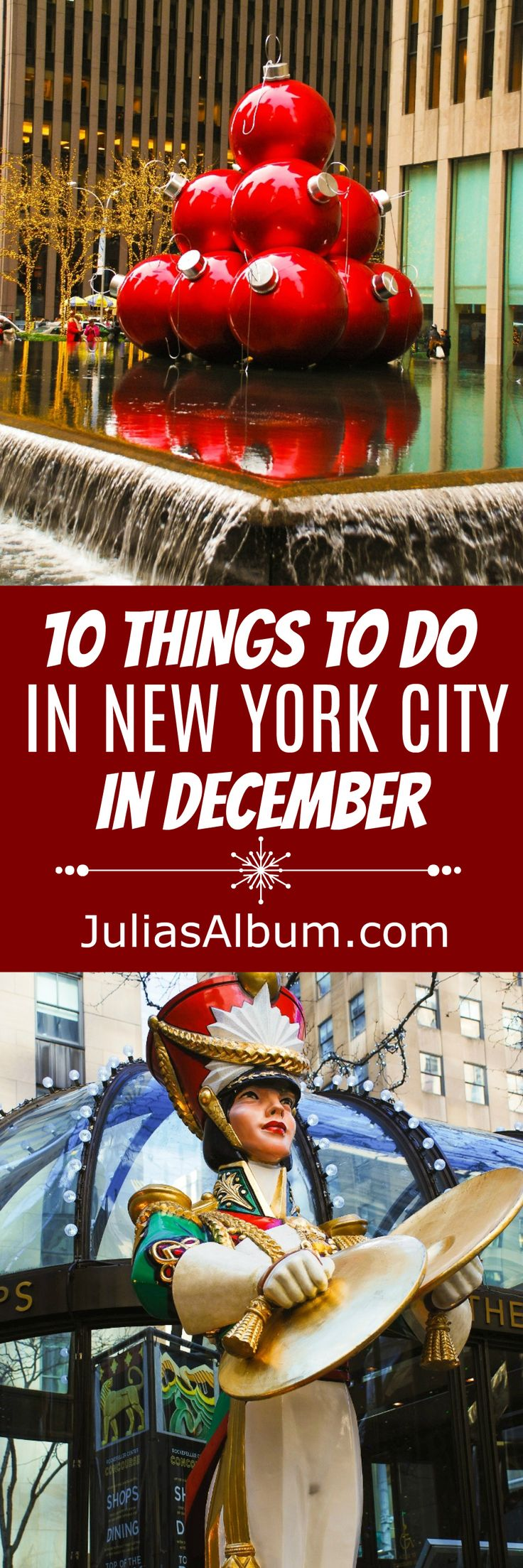 624 best new york city nyc manhattan central park and for Fun stuff to do in manhattan