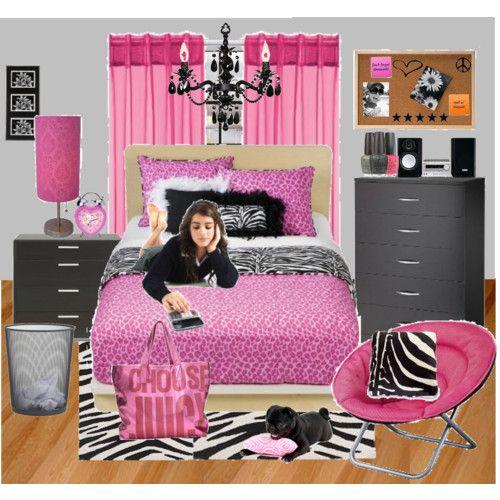 Bedroom Zebra Jarrah Bedroom Furniture Bedroom Bay Window Seat Bedroom Roof Ceiling Design: 17 Best Ideas About Zebra Print Bedroom On Pinterest