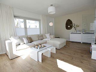 Strandnahes+Ferienhaus+mit+eigenem+Garten!+++Ferienhaus in Lübecker Bucht von @homeaway! #vacation #rental #travel #homeaway