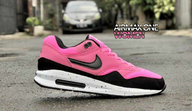 Dropsip N Reseller Welcome Nike Airmax Women Size Size 36 40