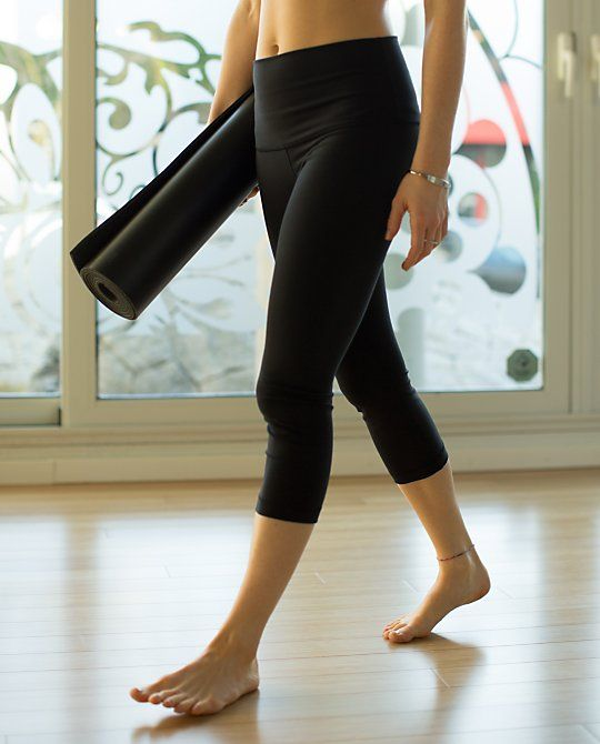 fitness apparel | Cute Yoga Pants # http://www.FitnessApparelExpress.com