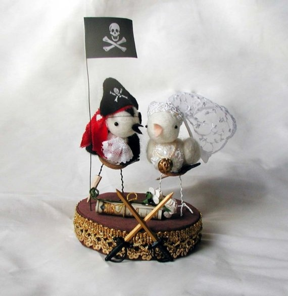 pirate ship wedding cake topper 401 best images about pirate wedding theme on 18617