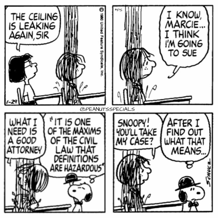 First Appearance: January 29, 1980