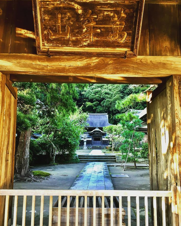 "National treasure. ""syari-den""  Rinzai Engakuji.  Kamakura, Japan.  国宝 舎利殿  臨済宗 円覚寺 鎌倉 神奈川県  #鎌倉#円覚寺#日本#espacio_world #instaphotomatix #igclub_hdr #match_hdr #wow_america_hdr #be_one_hdr #ig_dynamic #world_besthdr #lucky_hdr #loves_united_vsco #icu_japan #bestJapanpics #ig_namaste #gallery_of_all #be_one_natura #world_bestnature #nature_altinkare #almostperfect_summer #loves_besthdr #ir_ig_nature #tokyocameraclub #wu_japan #total_shot #vip_world_photo #worldunion"