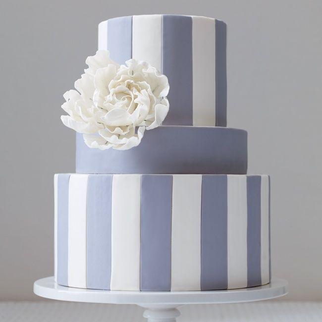Μίνιμαλ Ρίγες! Μωβ προσκλητήρια γάμου που θα σας ξετρελάνουν - http://www.lovetale.gr/wedding/wedding-invitations?atr_color=45