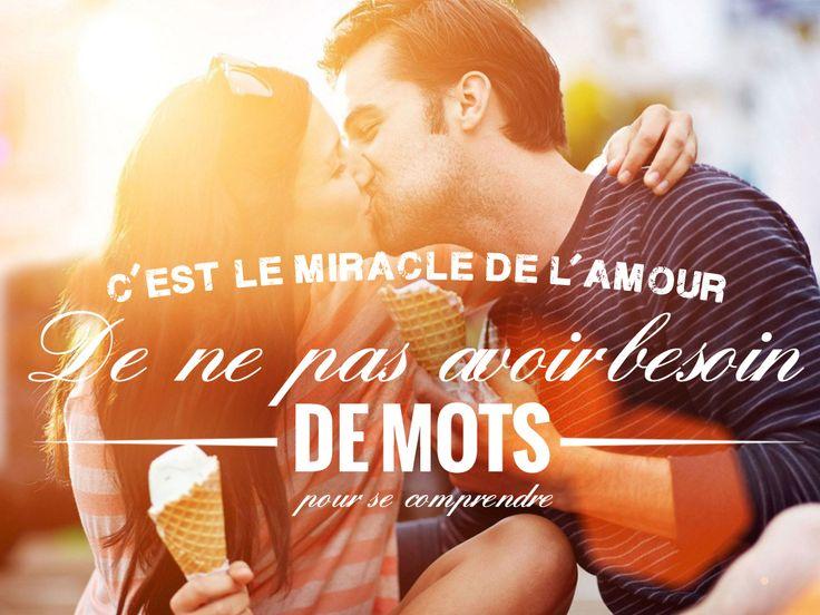 Image d'amour saint valentin