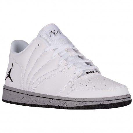 ba39ea2802f8fe Preschool Air Jordan Retro 7