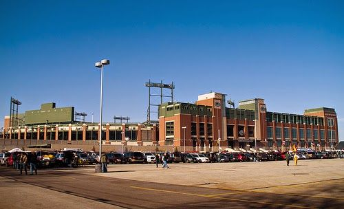 Green Bay Tickets 2014 vs Minnesota & all games on the Packers 2014 Schedule #packers_tickets_2014 #buy_packers_tickets_2014 #green_bay_packers_game_schedule