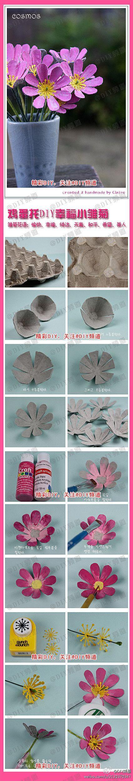 Diy-egg-carton-daisy-flower_large