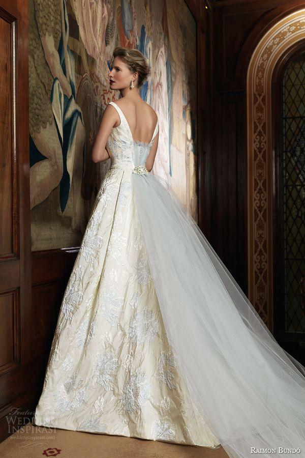 32 best images about mariage bleu ciel ivoire blanc sky blue ivory white wedding on. Black Bedroom Furniture Sets. Home Design Ideas