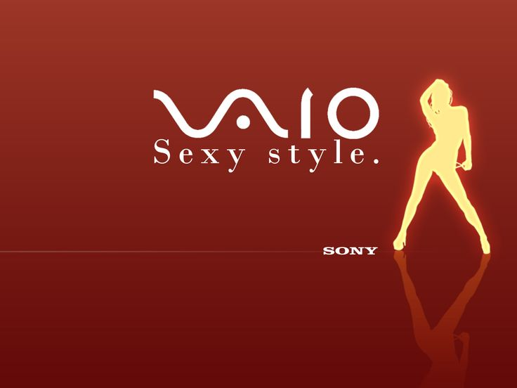 Vaio Sexy Style Normal - Hd Wallpapers (High Definition) | 100% HD Quality ...