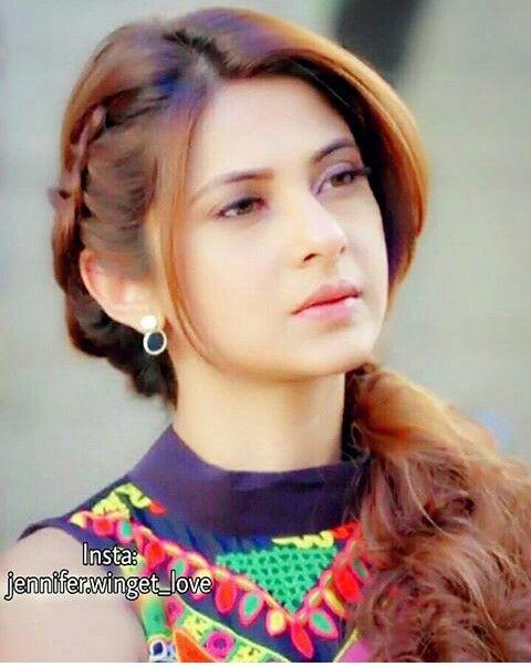 Follow me PALLAVI BHOYAR
