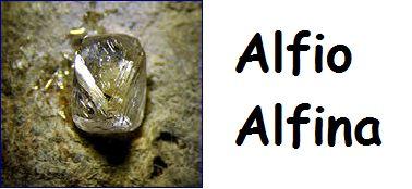 Sant'Alfio, fu martire insieme ai fratelli Filadelfo e Cirino. Il martirio dei santi Alfio Cirino e Filadelfo avvenne a Lentini, in provincia di Siracusa, che a quel tempo (253 dopo Cristo) era