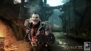 Fable 1 character - Google Search