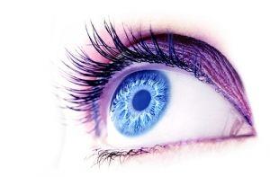 Baby Eye color predictor...