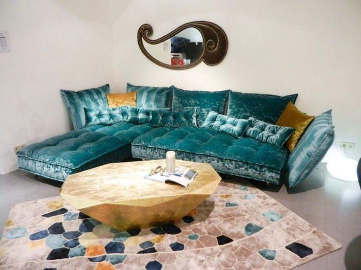 die besten 25 bretz sofa ideen auf pinterest bretz couch bretz m bel und lila couch. Black Bedroom Furniture Sets. Home Design Ideas