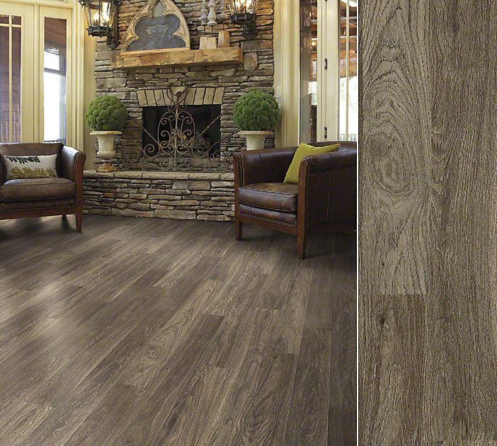 Shaw Flooring Wood Tile: We Are Proud To Carry Laminate Flooring From Shaw Flooring