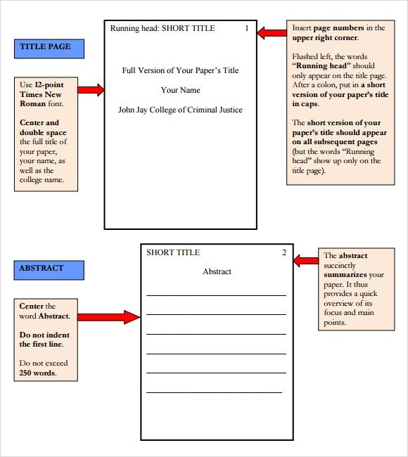 The 25+ best Research paper outline template ideas on Pinterest - apa outline template