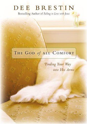 20 best biblical counseling ministry images on pinterest the god of all comfort finding your way into his arms http fandeluxe Image collections