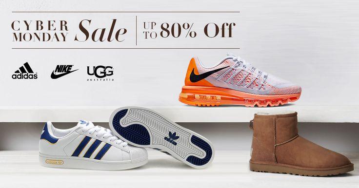 Cheap Branded Shoe Websites