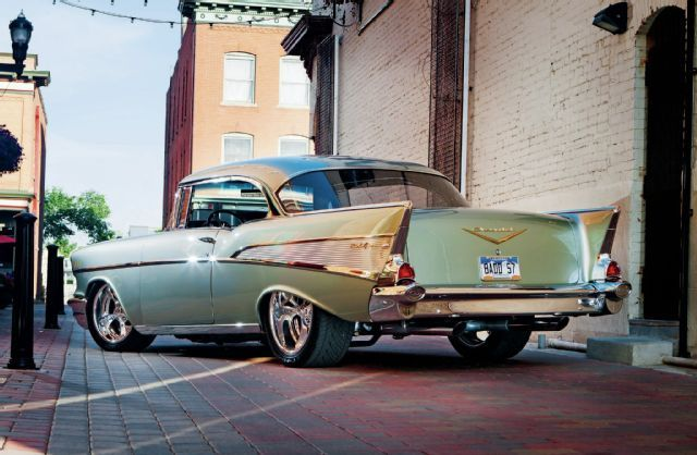 686 Best Classic American Cars Images On Pinterest