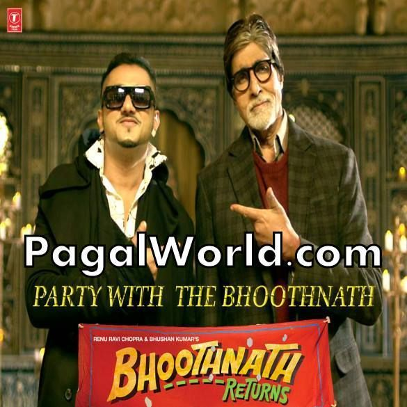Music is food for the soul. The wide range of options like latest Bollywood songs, new Hindi songs, Honey Singh mp3 songs, Bollywood DJ remix songs, Hindi DJ remix songs are available at pagalworld for you. Visit this blog for bollywood songs 2014, bollywood dj remix songs, yo yo honey singh songs.