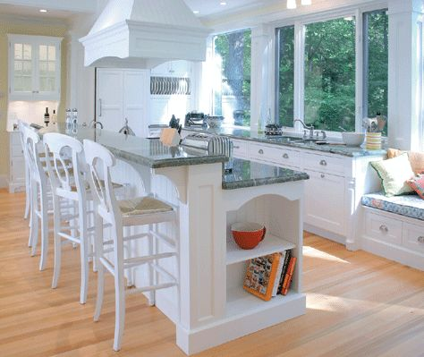 40 Best Images About Cabinetry Crystal On Pinterest