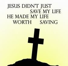 .Philippians 1:19 KJV  For I know that this shall turn to my salvation through your prayer, and the supply of the Spirit of Jesus Christ,
