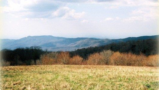 Benton MacKaye Trail Assn. - BMTA Home Page - BMT Hiking, Maintenance, Free Resources, & Events