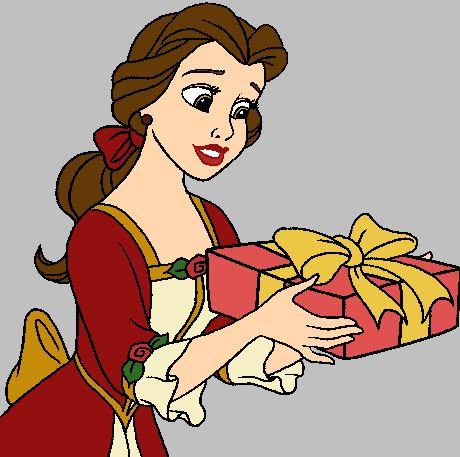17 Best images about disney clipart on Pinterest | Jasmine, Beauty ...
