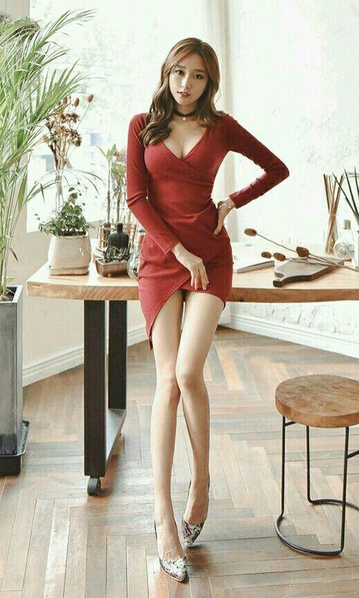 Idea fine asian women hot are