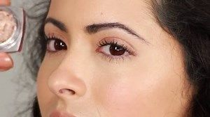 makeup tips for brown eyes - Yahoo Search Results