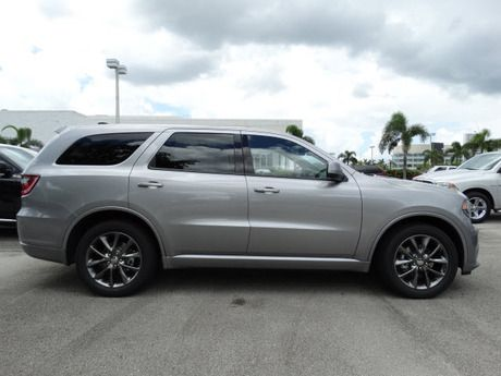 25 best images about Dodge Durango on Pinterest | Cars, Hooks and Auto reviews