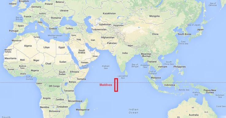 Where Is Maldives On The World Map - CYNDIIMENNA on indonesia world map, mauritania world map, dubai world map, burkina faso world map, china world map, costa rica world map, greece world map, tahiti world map, timor-leste world map, cook islands world map, east timor world map, barbados world map, taiwan world map, fiji world map, malawi world map, myanmar world map, new zealand world map, bora bora world map, algeria world map, hong kong world map,