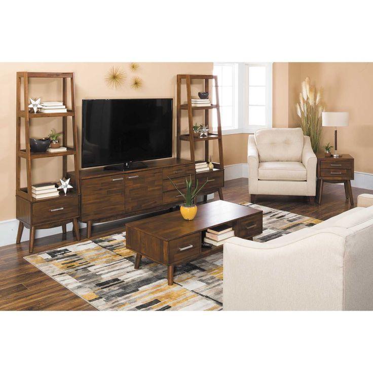 Mejores 293 imágenes de Modern Furniture en Pinterest | Muebles ...