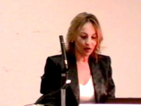 DIDATTICA DELLA MATEMATICA - dott.ssa Daniela Lucangeli - YouTube