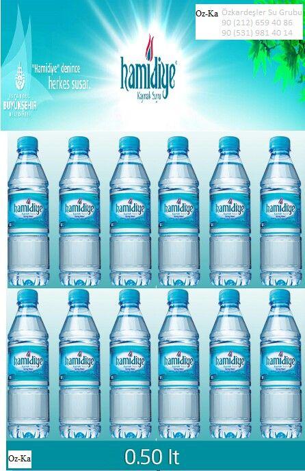 Öz Kardeşler İkitelli Bardak Su:  0 (212) 659 40 86  0 (531) 981 40 14  http://www.n11.com/magaza/aromasu  Satılan ürünleri-hizmetler: 110 CC Bardak Su, 180 CC Bardak Su, 225 cc  Bardak Su, 300 cc Bardak Su, 19 Litre damacana su, 19 Litre kullan at pet  su, 10 litrelik Pet su, 5 L Pet Su, 1.5 litre Pet su, 0.5 Pet litrelik su, 0,33 Litre  Pet Suları, Damacana pompaları, Sebil temizliği, Sebil Satışı  SERVİS BÖLGELERİ: Başakşehir; İkitelli, Aymakoop Sanayi Sitesi, Bağcılar  Güngören Sanayi…