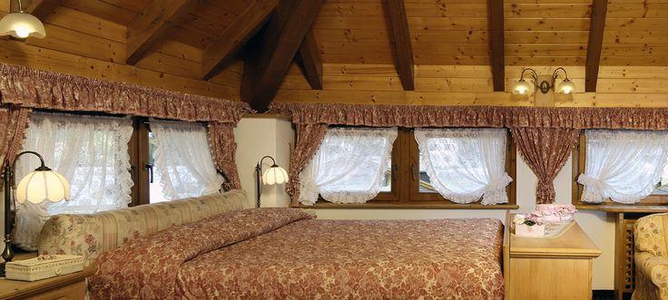 http://dreameat.it/it/living/hotel-tevini
