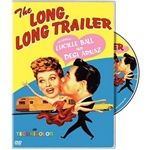 $12.99 A must see for any vintage travel trailer owner!: Classic Movie, Desi Arnaz, Trailers Dvd, Comics Book, Long Trailers, Lucille Ball, Lucy, Favorite Movie, Long Long