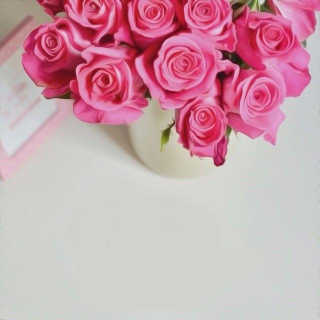 خلفية من حساب A Aisha87 A Aisha87 A Aisha87 خامات خلفيات للتصميم مخطوطه مخطوطات للتصاميم سكرابز باترن صور تمبلر Flowers Rose Pictures