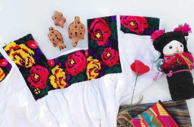 Adelita, Valentina y Marieta – Mujeres mexicanas muy revolucionarias